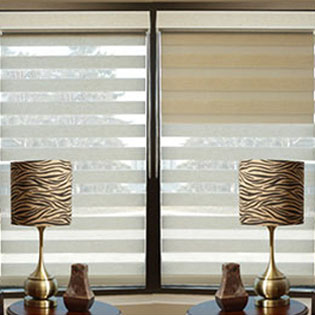 Custom Window Shades, Custom Shades for Windows | VWF NYC NJ